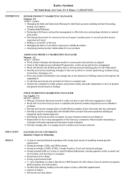sample resume marketing executive german resume template packages latex template for resume