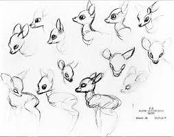 46 best disney sketches images on pinterest draw disney