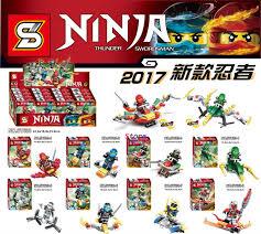 gray children toys ninja ninjago games then tional ninja ninjago