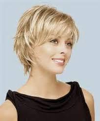 Frisuren Feines Haar by Die Besten 25 Feines Haar Frisuren Ideen Auf Feines