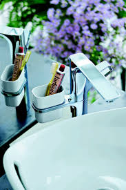 196 best faucets images on pinterest faucets bathroom