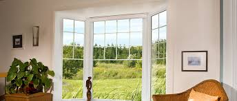 bay bow windows bay bow western windows doors calgary