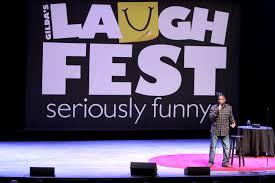 Home Design Show Grand Rapids Laughfest Comedy Festival In Grand Rapids Mi