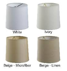 Chandelier Shade Chandelier Shade Mini Retro Drum Hardback 00710w B U0026p Lamp Supply