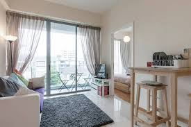 2rm cosy condo near orchard rd condominiums for rent in