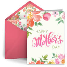 free mothers day ecards happy s day cards greeting cards