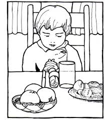 for the u0027thank you jesus u0027 song rhyme christian coloring pages for