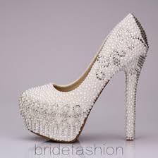 wedding shoes korea discount multicolor wedding shoes 2018 multicolor wedding shoes