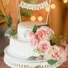 martins wedding cakes richmond va midlothian richmond wedding