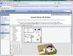 Home Design 3d Online Modern Software For Home Design 3d Home Design Software Best Free