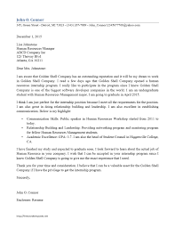 cover letter for internship resume example of cover letter for internships within cover letter cover letter internship 791x1024 in cover letter internship