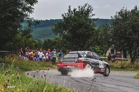veszprem rallye 2017 nowi 022 rally life