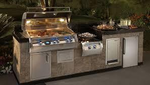 portable outdoor kitchen islands bjhryz com