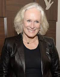 collections of hairstyles for women over 60 with fine thin hair