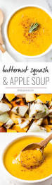 tasty roasted vegetable soup recipes on pinterest easy healthy