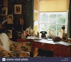 the glebe house co donegal ireland former home of artist derek
