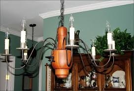 Antique Wood Chandelier Early American Reproduction Wood Chandelier U0026 Rustic Chandeliers