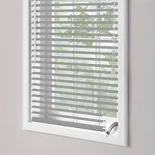How To Clean Metal Blinds The Easy Way Custom Horizontal Blinds Bali Blinds And Shades