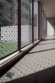 best 25 window security screens ideas on laser cut