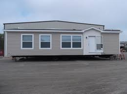 Tiny Mobile Homes For Sale by Modular Homes For Sale St Cloud Mankato Litchfield Mn