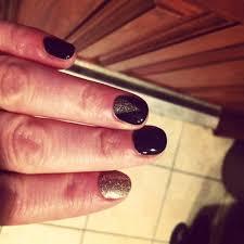 the nail story closed 47 photos u0026 43 reviews nail salons