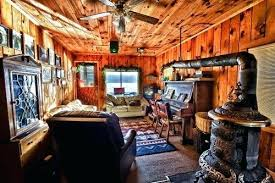 log home interior photos cabin interior ideas a frame cabin design modern tiny house ideas