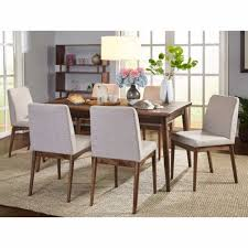 7 piece dining room set under 500 that will surprise you