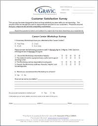 sample survey questions for training 10 training survey templates
