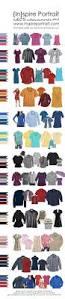 71 best clothing color palettes images on pinterest colors
