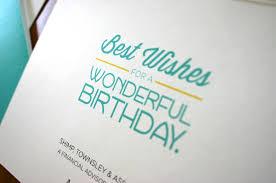 bulk birthday cards for business sympathy card template fun easy