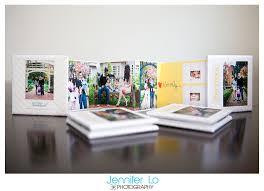 accordion photo album lo photography family 3x3 mini accordion album
