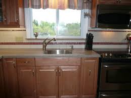 Kitchen Faucet Placement Kitchen Faucet Placement Search Kitchen Faucets