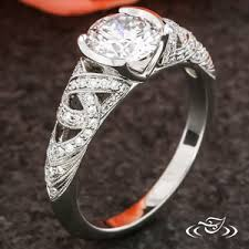 Design Your Own Wedding Ring by Design Your Own Engagement Ring Custom Jewelry Gallery