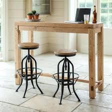 walnut breakfast bar table tall breakfast table solid dark walnut tall tables and stools tall