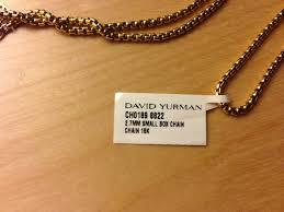 lexus rx timing belt or chain fl david yurman small box chain necklace clublexus lexus forum