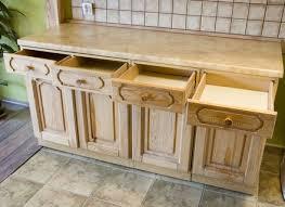 cambridge antique white glaze ready to assemble kitchen cabinets