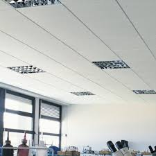 false ceiling contractor in jaipur rajasthan decor d home