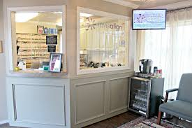 Dental Office Front Desk Our Dental Office Experienced Dentist City Ok