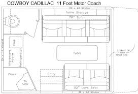 truck conversion toterhome conversions custom motorhome conversions 11 side entry toter coach call 800 214 6905