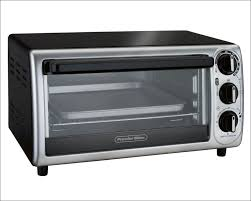 Convection Toaster Oven Costco Kitchen Room Wonderful Oster Toaster Walmart Turbo Convection