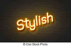 Brick Wall Meme - meme neon sign on brick wall background meme neon sign on stock