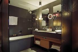 hotel bathroom design hotel bathroom interior design ewdinteriors