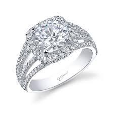 portland engagement rings engagement rings portland 8408
