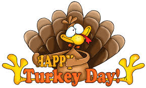 happy thanksgiving turkey clipart images happy thanksgiving day