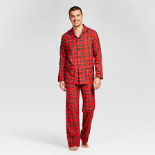 sets pajamas robes s clothing target