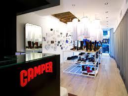 alfredo häberli design development camper shop 01 paris