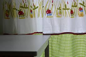 kinderzimmer vorh nge vorhänge für kinderzimmer marcela kujath