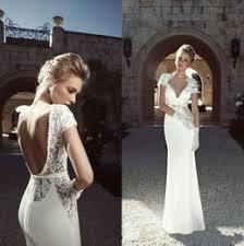 stylish wedding dresses discount stylish bridal gowns 2017 stylish bridal gowns on sale