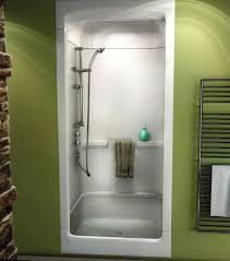 bathroom stunning dreamline showers prime sliding design for