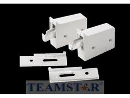 hanging ls for kitchen ls3105 6 hanging bracket mobel furniture hardware furniture